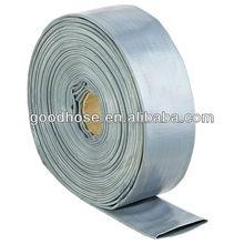 Best PVC LAY FLAT HOSE
