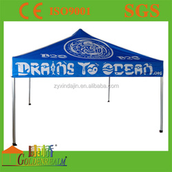 3x3m professional trade show Aluminum folding tent,pop/easy up tent, gazebo, marquee,canopy tent