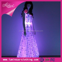2015 modern fashion bling wedding quinceanera ball gown prom dresses