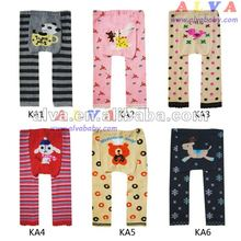 ALVA baby leggings pp pants,leggings tight pants