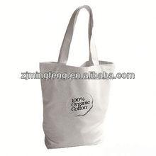 fashion canvas bag wholesale (wz9731)