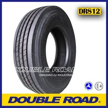 wholesale cheap radial colored car tyres 315/80R22.5 for sale