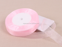 2015 Best Quality Cheap Polyester Crowns With Pink Ribbon