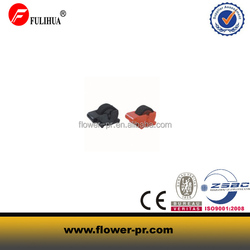 Compatible Ribbon Cartridge For NR78