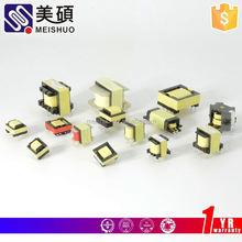 transformer mechanism for table