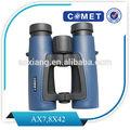 Ax1127; binoculares; victoria zeis 8x42 t* rf rangefinding binoculares
