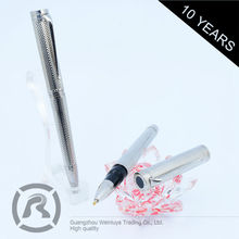 Small Order Accept Nice Quality Custom Made Liquid Ink Roller Pen