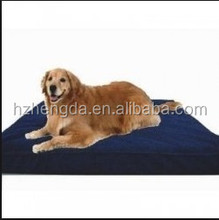 Dog Beds - Pet Furniture Canada