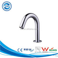 New form bathroom fitting CUPC basin sink bath/laboratory mixer