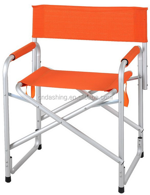 High Quality Folding Director Chair Outdoor Camping Chair Detailed abo