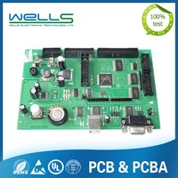 Favorites Compare electronic circuit board circuit board projects