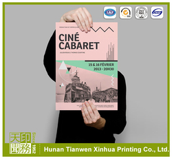 cheap flyers printing