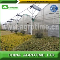 African violet growing greenhouse for sale