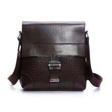 shoulder man bags boys 2014 fashion
