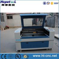 Low lost 2mm steel cnc metal laser cutting machine