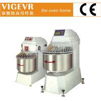 two arm dough mixers durable dough mixer noodle dough mixer