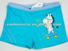 Wholesale junior swimwear 2012