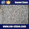 Blue Crystal of china granite xiamen granite polished blue stone and flamed granite