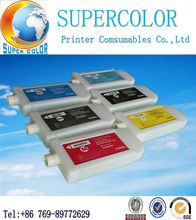 Big Discount For Canon iPF 8000s 9000s 8010s 9010s Refillable Ink Cartridge With One-Time Used Chip
