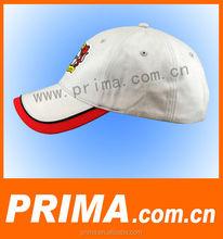 sports style man hat
