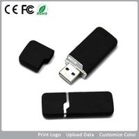 promotion 8gb 16gb plastic usb memory stick /zippo shape usb gedget 4gb usb flash drive