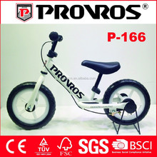 high quality kids balance exercise bicycle made in China on sale