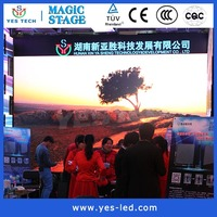 p4 indoor smd screen movie xxxxx video led display