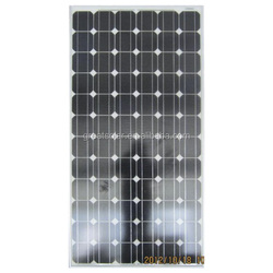 1580*808*35mm Size and Monocrystalline Silicon Material hot selling best price mono 300w solar panel