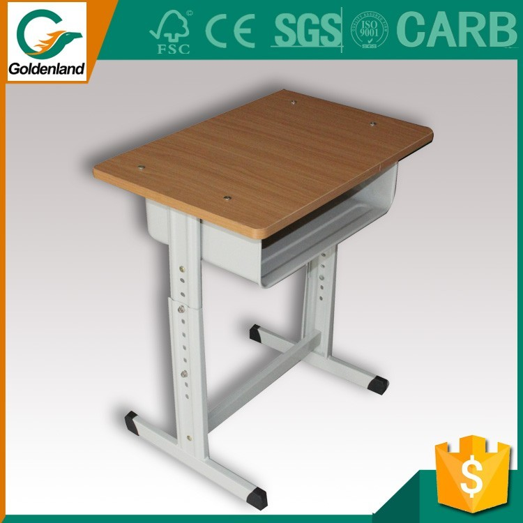 steel-wooden-student-desks-and-chairs-for (5)