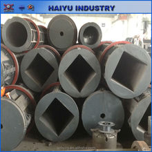 high quality and low price Spun Concrete Pile Steel mould with Pre-stressed ! high quality and low price