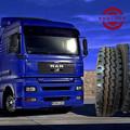 Chinês confiável pneu de caminhão matéria prima para pneu 315 / 80R22 5 qingdao pneu