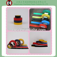 facebook PVC electrical isolation tape