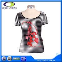 Custom girl designs printing t shirt manufacturer philippines