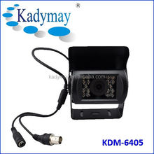 IR Mini Car/Bus/Truck/Coach/Tractor/Lorry Camera