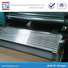 corrugated sheet metal roofing corrugated sheet metal roofing