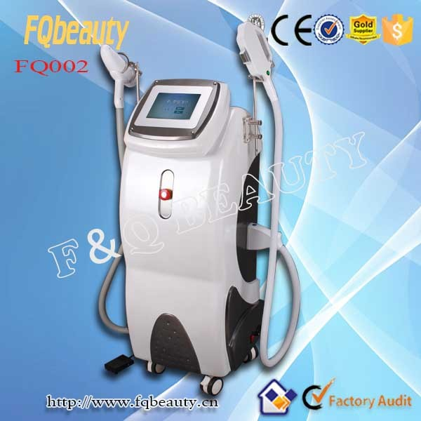 professional laser hair removal machine cost