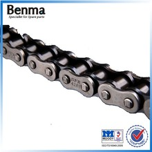 Antirust scooter/atv/utv/dirt bike/off-road/autobike/3 wheel motorcycle chain
