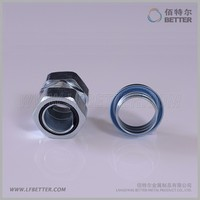 Mechanical Quick Coupling / Pipe joints