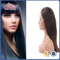 100 human hair wigs for african americans cheap human hair wigs for black women hair human wigs wholesale china