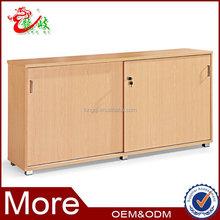 hot sale top quality manufacturer outlets cabinet designs for office furniture filling cabinet