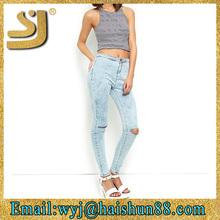 new design pantalones jeans ,fashion style jeans pants ,ladies jeans brands
