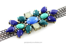 Fashion jewelry Manufacturer China Made Bracelet
