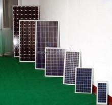 China poly solar panel 100w 150w 200w 250w 300w bosch solar panels