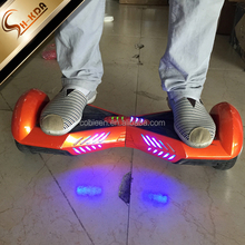 Factory Customized Cheap Smart Scooters 2 wheels Self Balancing Electric Scooters Outdoor Sports Skateboard Fashion Life Style