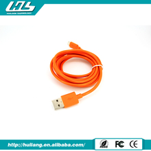 best quality bare copper usb 2.0 cable from Dongguan factory