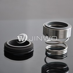 china manufacturer103 type high temperature seal mechnical seal