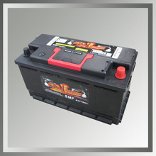 60038MF Car Battery