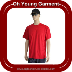 custom t shirt printing/custom t-shirt/t-shirt printing/t shirt men/men's t shirt/t shirt wholesale china