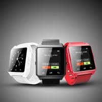 U8 Smart Watch, Android Smart Watch Phone , Smart Watch Mobile Phone