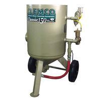Clemco Blasting Machine